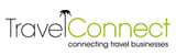 TC TravelConnect GmbH
